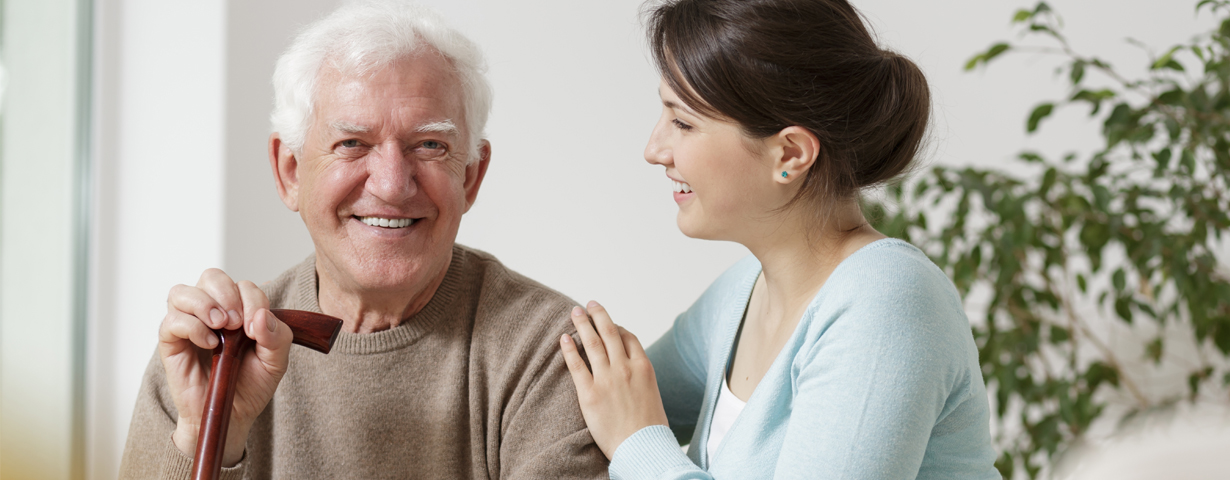 Paying a Family Caregiver and Medicaid for Nursing Home