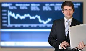 Stock Broker Rules Protect Older Investors