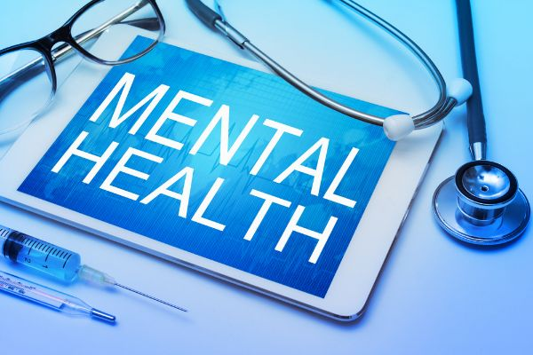 Secret Social Security Policy Complicates Disability Determination for Mentally Ill